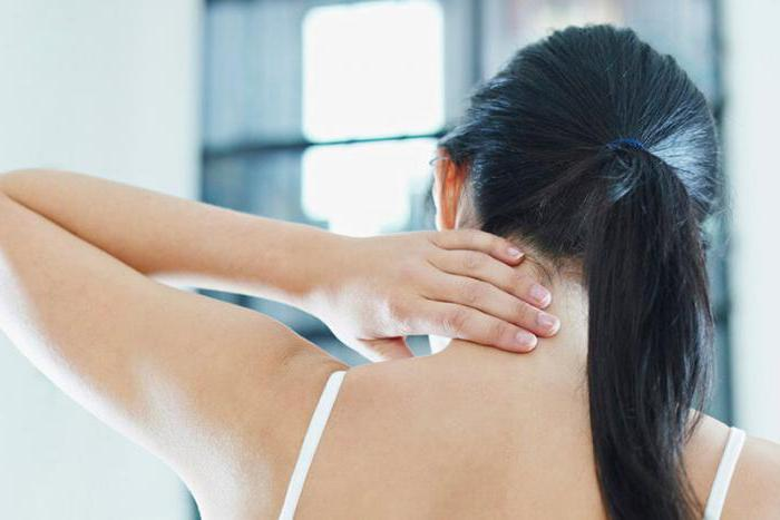 Артра или Терафлекс что лучше для суставов Отзывы практикующих врачей