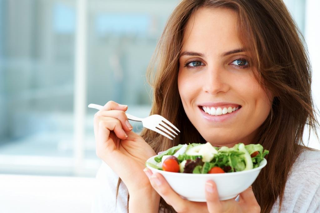 Помогает ли панкреатин похудеть