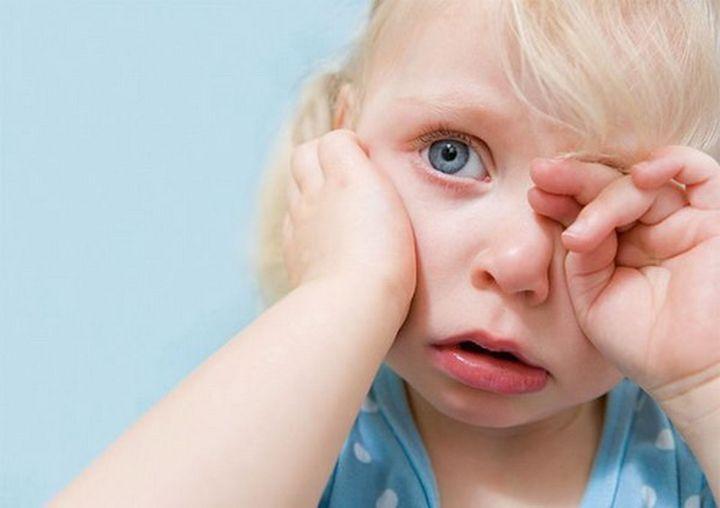 {amp}quot;Левомицетин{amp}quot; капли глазные для детей