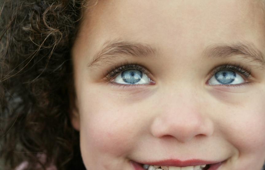 {amp}quot;Левомицетин{amp}quot; глазные капли, инструкция для детей