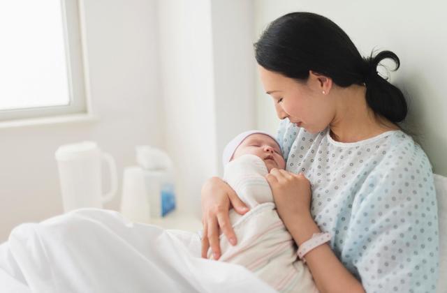 Что такое лохиометра после родов 3