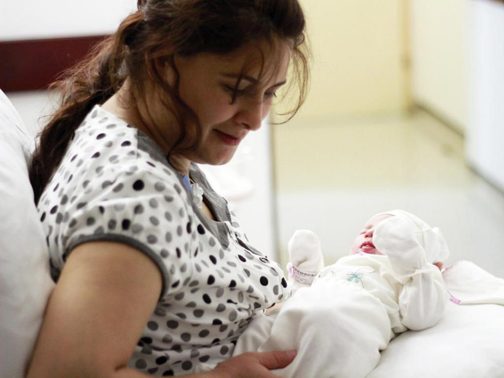 Что такое лохиометра после родов 18