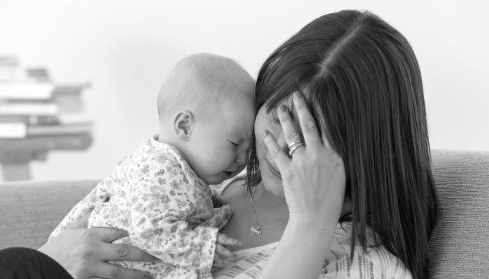 Что такое лохиометра после родов 2