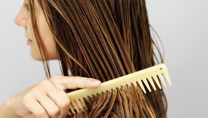 aminexil hair loss remedies