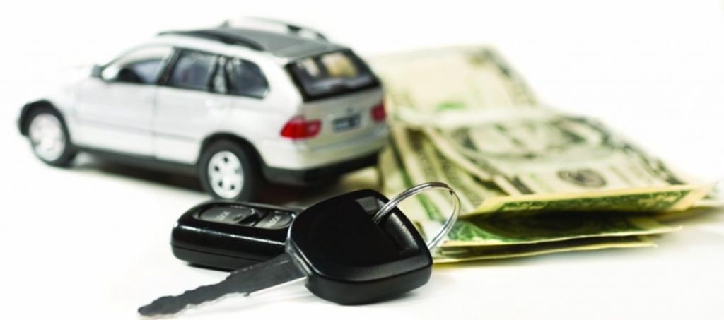 кэптивные банки автопроизводителей