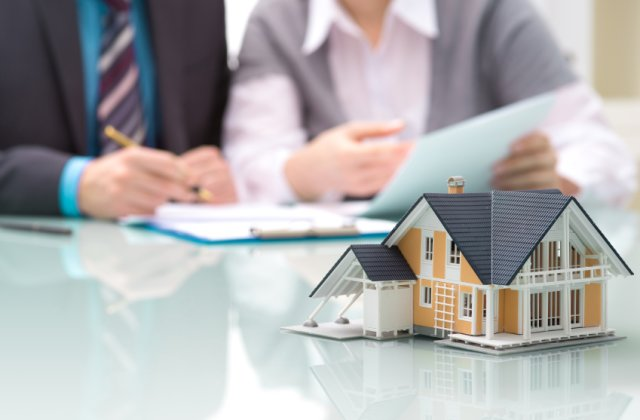 what help 2 personal income tax is needed for a mortgage