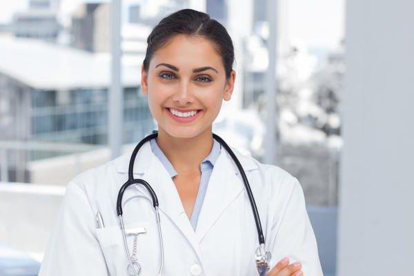Беременность и головная боль как лечить