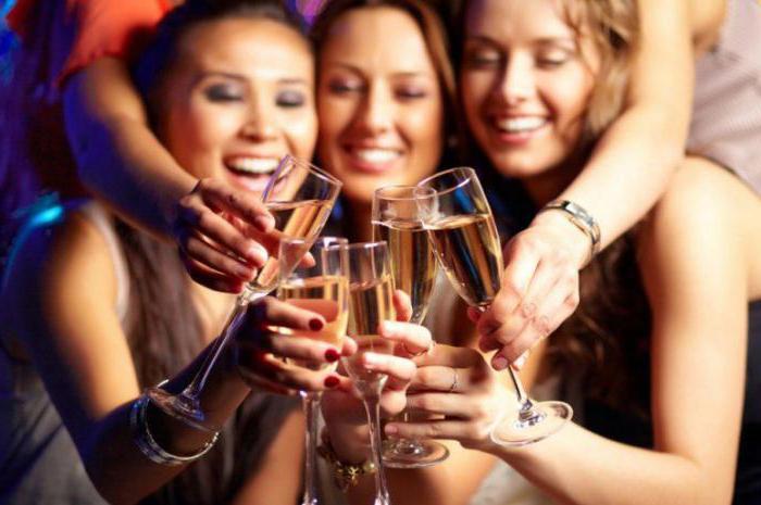 Флуконазол и алкоголь совместимость