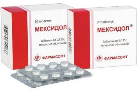 Подбор обезболивающих медикаментов при остеохондрозе