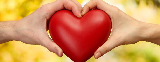 Витамины для сердечной мышцы