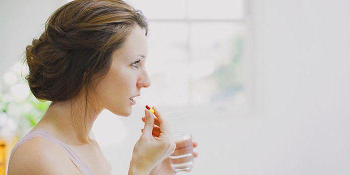 Витаминоподобные вещества: определение, виды, роль и особенности