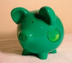 Просрочка по кредиту более года