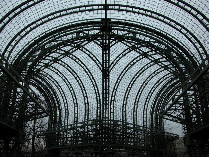 техническое сооружение