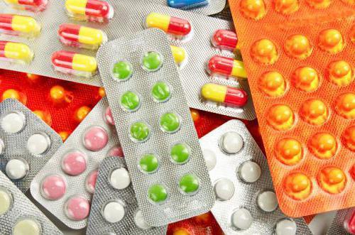 бак посев на чувствительность к антибиотикам расшифровка