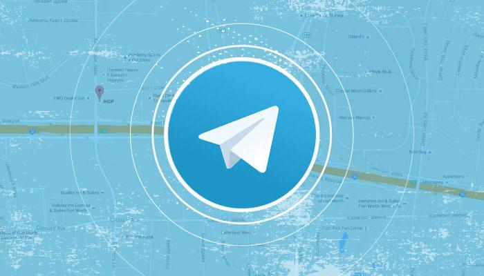 как восстановить аккаунт в телеграмме