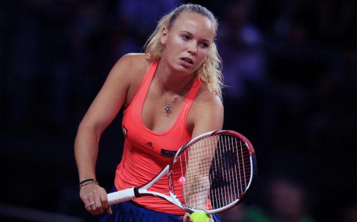 Порно юная теннисистка