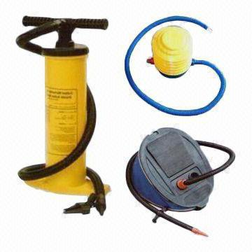 вакуумный насос для откачки воздуха из банок