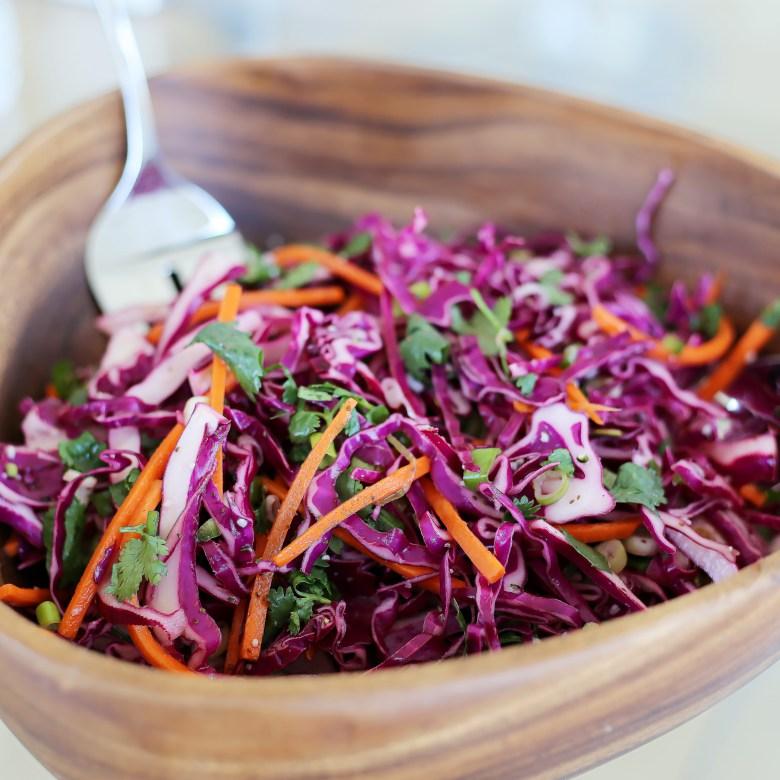 воды салат из красной капусты рецепт с фото нравится оформление как