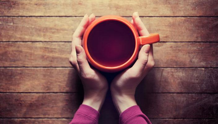 чай из корня аралии маньчжурской