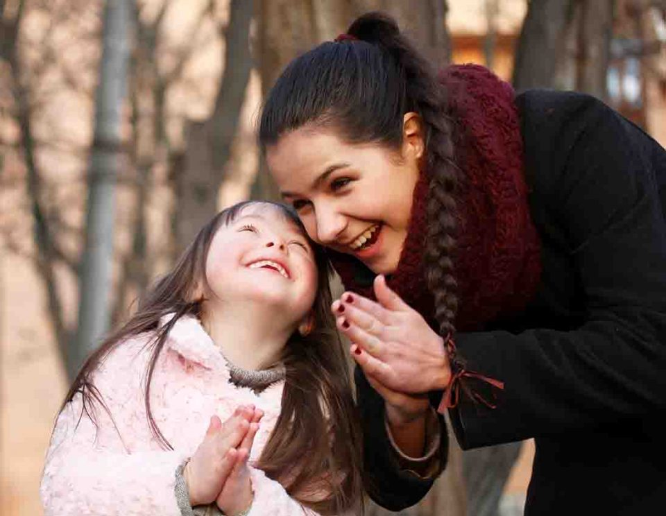 молитва о здоровье ребенка при болезни
