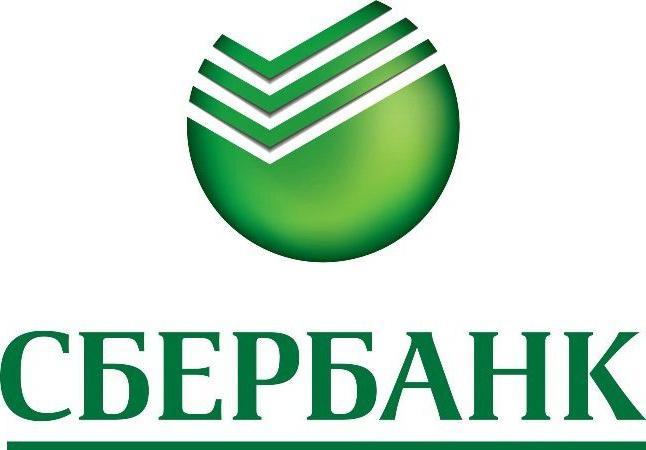 сбербанк россии перевод колибри