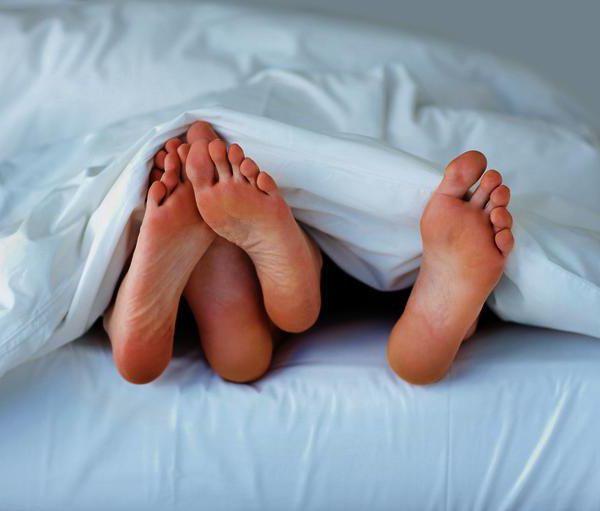 Передаётся ли трихомониаз оральным сексом