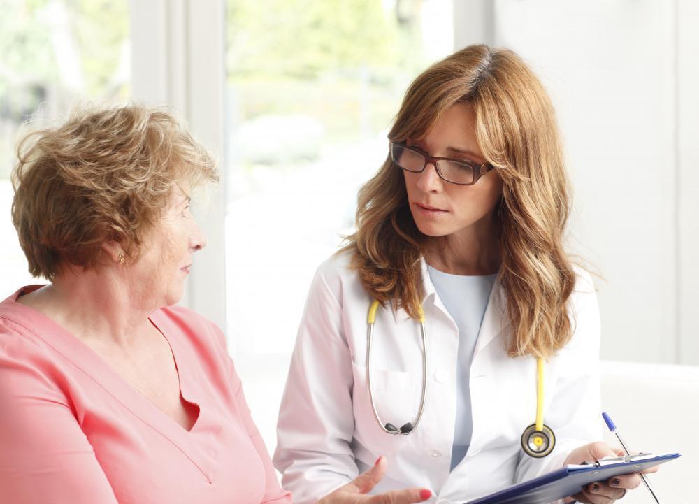 Миелодиспластический синдром: причины, симптомы, лечение, диета, прогноз
