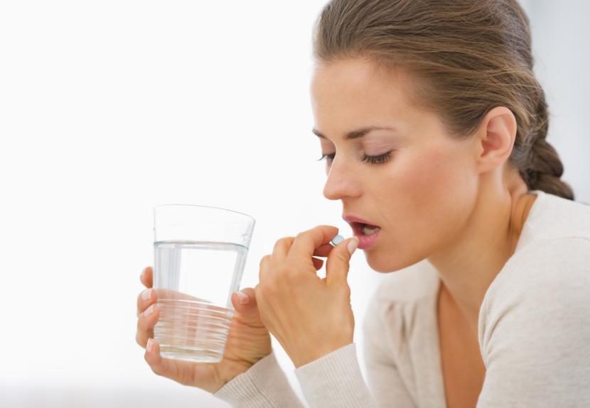 вульвовагинит у женщин лечение