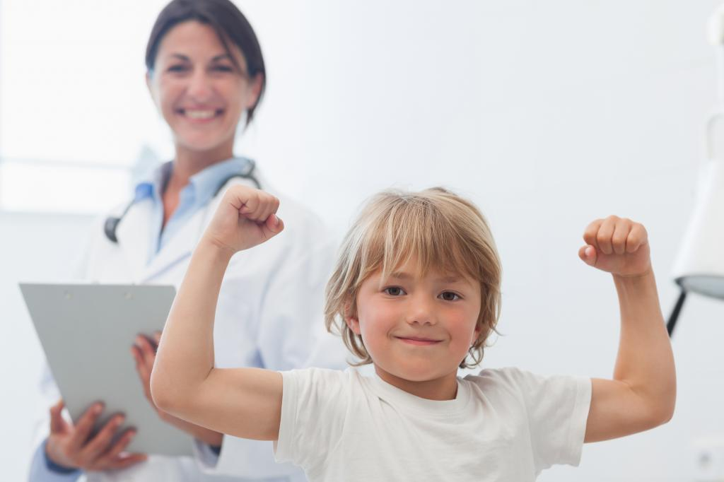 Болят яички у ребенка: причины, к какому врачу обращаться, методы лечения, последствия