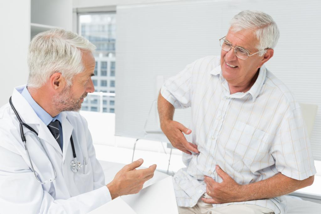 «Эспумизан»: аналоги и заменители, состав препарата, побочные действия, отзывы