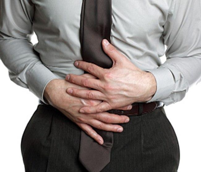 хологенная диарея симптомы