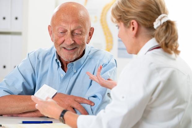 Виагра Софт: отзывы покупателей, особенности применения препарата