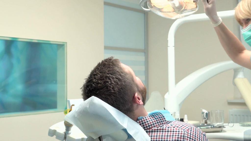 линкомицин в стоматологии инструкция по применению