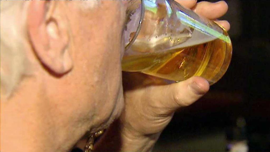 при инсульте можно пить алкоголь