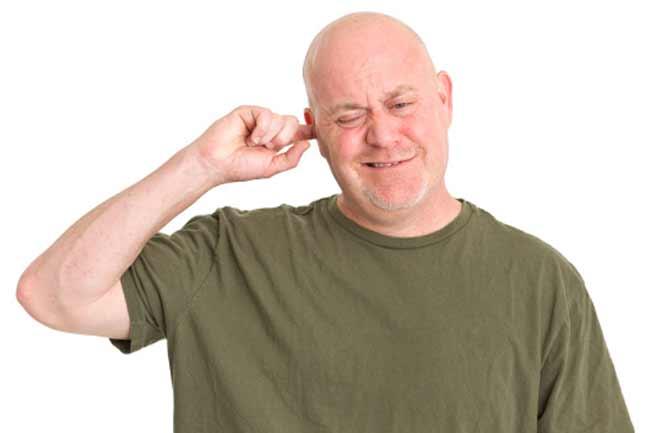 Зуд в горле и в ушах: причины, возможные заболевания, методы лечения, отзывы