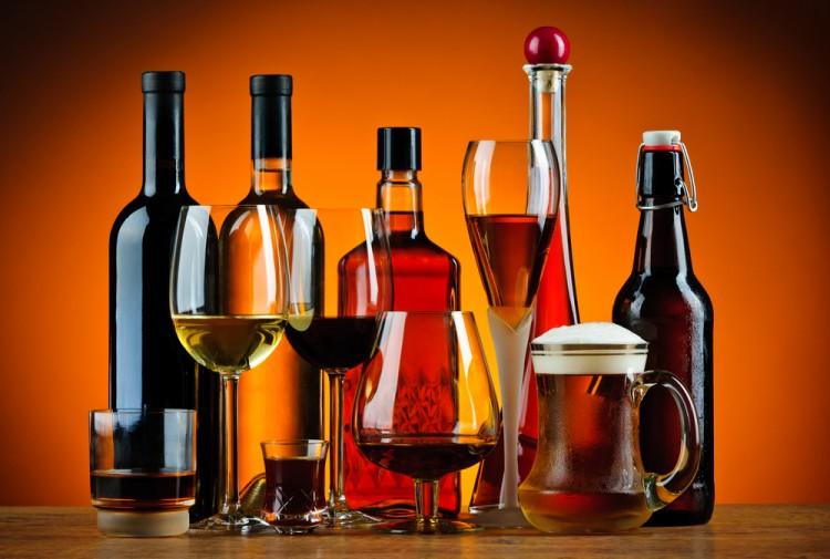 Алкоголь и противозачаточные таблетки: совместимость, последствия совместного употребления