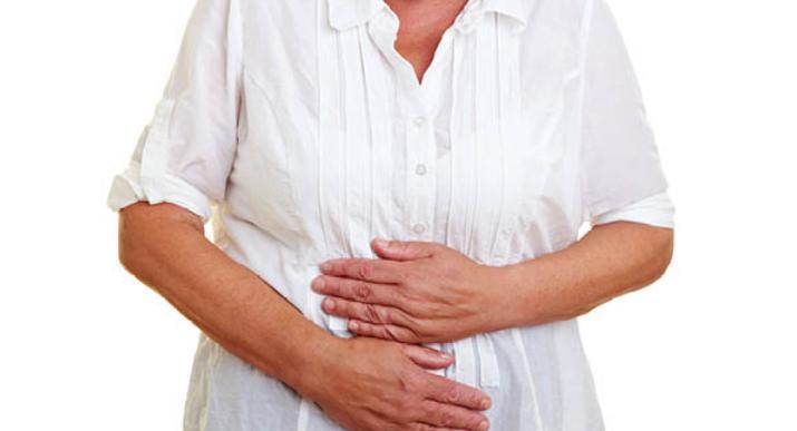 Признаки асцита при циррозе