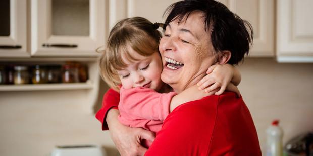 бабушка едет с ребенком доверенность