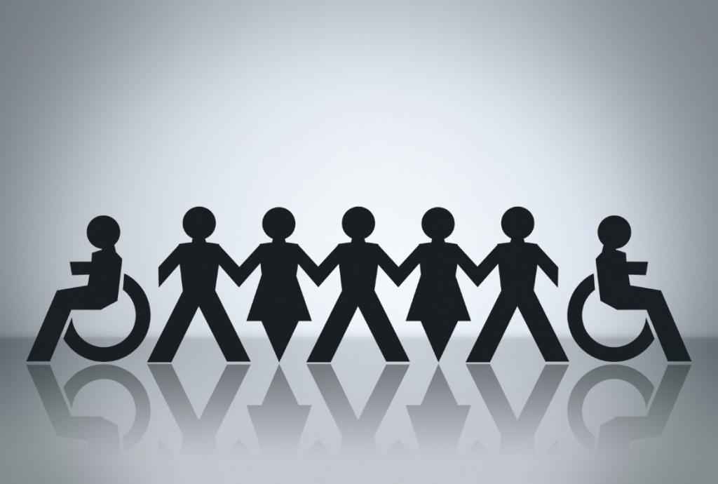 Степень ограничения способности к трудовой деятельности: критерии установления. Государственная медико-социальная экспертиза