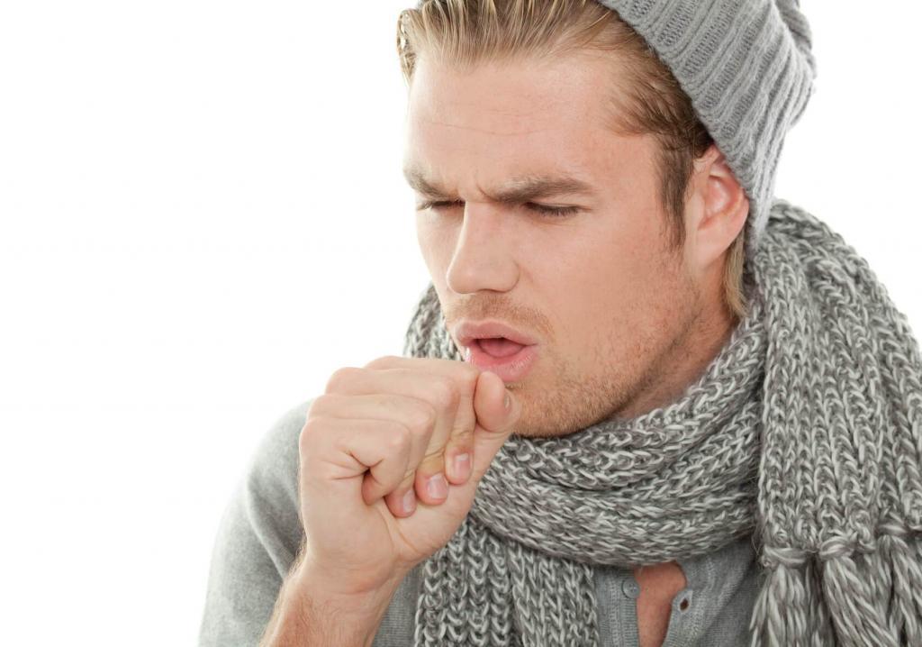 Тутовый сироп от кашля: полезные свойства, применение и отзывы