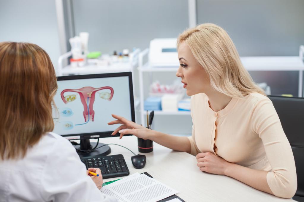Анализ на посев в гинекологии: подготовка, проведение процедуры, расшифровка результатов
