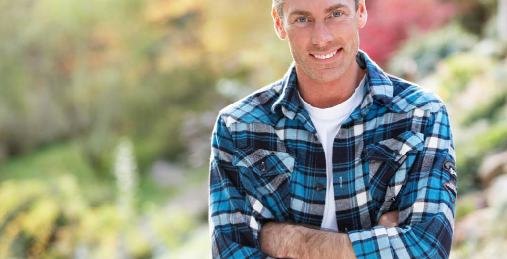 Как берут мазок из уретры у мужчин: подготовка и алгоритм проведения процедуры, как избежать неприятных ощущений