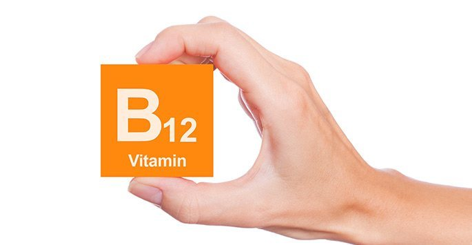 Витамин Б12 (уколы): показания, дозировка, инструкция по применению