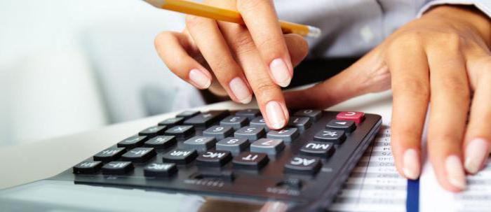 Втб рефинансирование кредитов