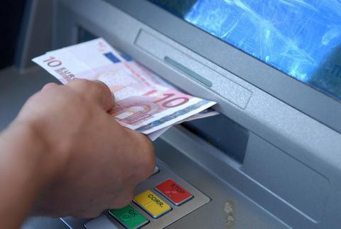 Комиссия Сбербанка на снятие наличных и другие операционные услуги