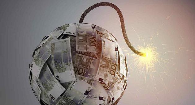Лицензия на осуществление банковских операций выдается на какой срок?