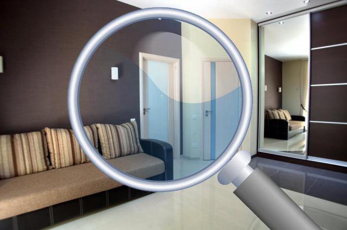 оценка квартиры для сбербанка аккредитованные компании