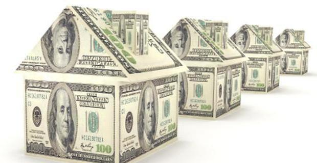 Вклад «Счастливый процент» (Сбербанк): отзывы вкладчиков