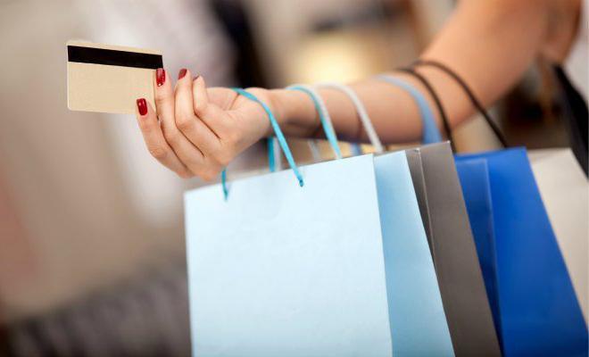 Потребительский кредит без обеспечения - что это значит, особенности, проценты и отзывы