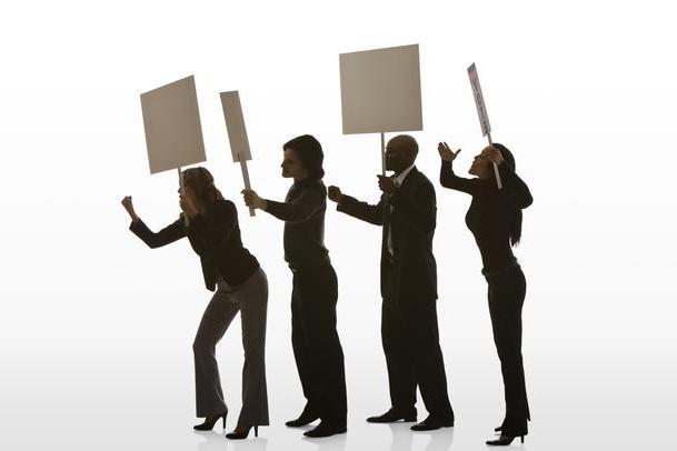 индивидуальные трудовые споры в ктс